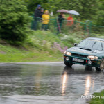 20130525_115836_IMG_8583_800px