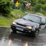 20130525_121536_IMG_8632_800px
