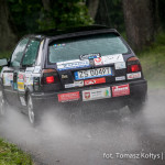 20130525_121538_IMG_8634_800px