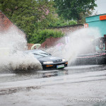 20130525_133232_IMG_8737_800px