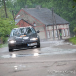 20130525_133325_IMG_8744_800px