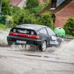 20130525_133329_IMG_8748_800px