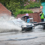 20130525_133431_IMG_8762_800px