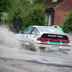 20130525_133635_IMG_8773_800px