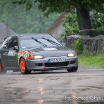 20130525_133925_IMG_8790_800px