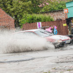 20130525_140031_IMG_8910_800px