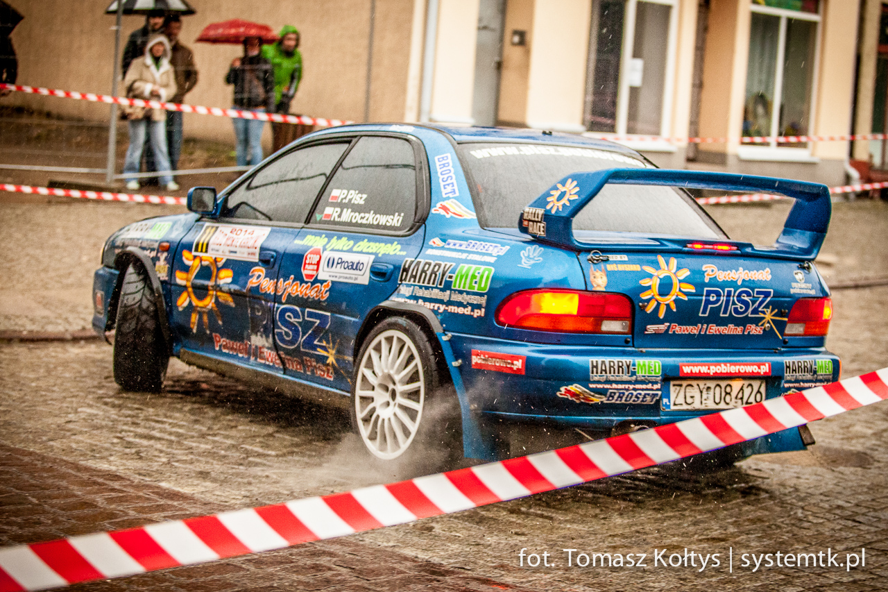 20140322_164940_IMG_7616_1280px-2