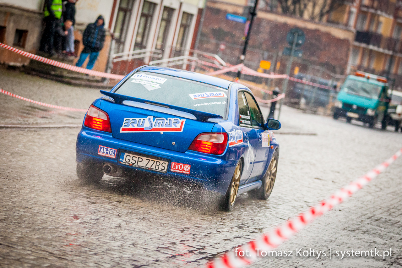 20140322_165240_IMG_7643_1280px