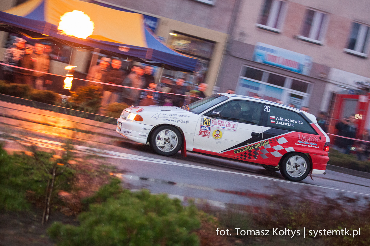 20140322_181809_IMG_7861_1280px