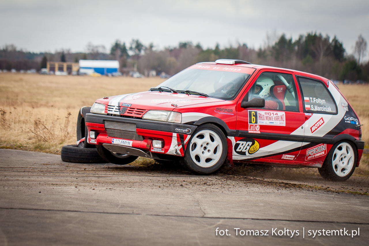 20140323_110624_IMG_8148_1280px