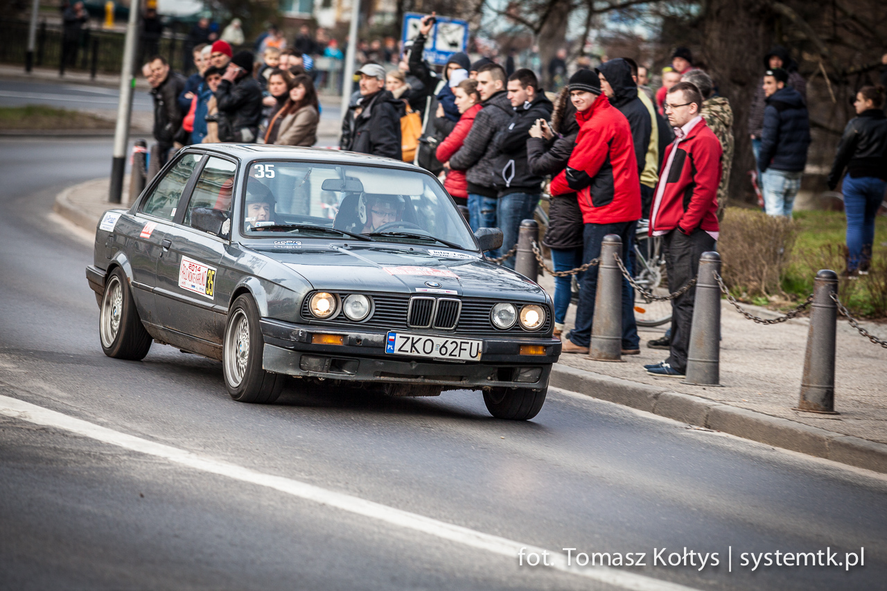 20140323_161707_IMG_8872_1280px