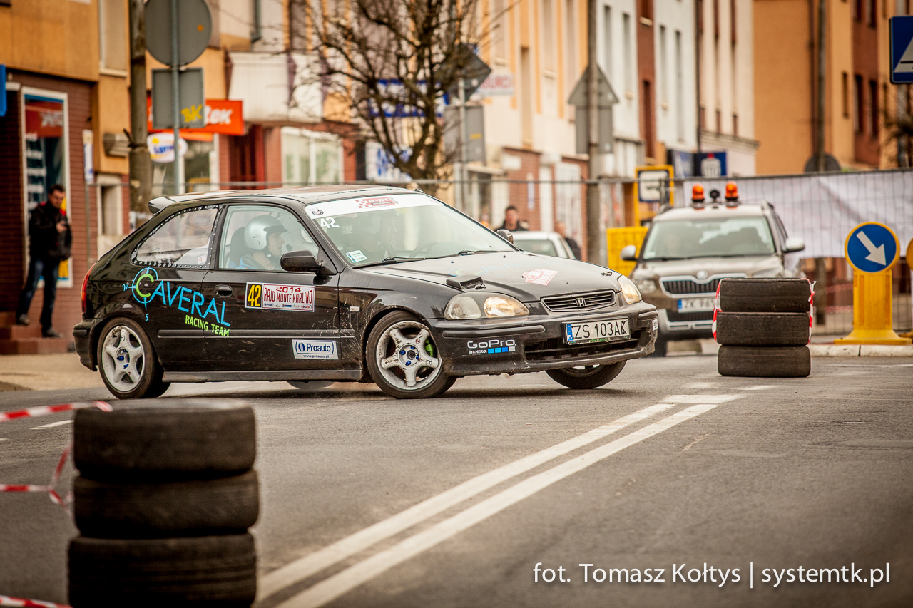 20140323_162505_IMG_8903_1280px