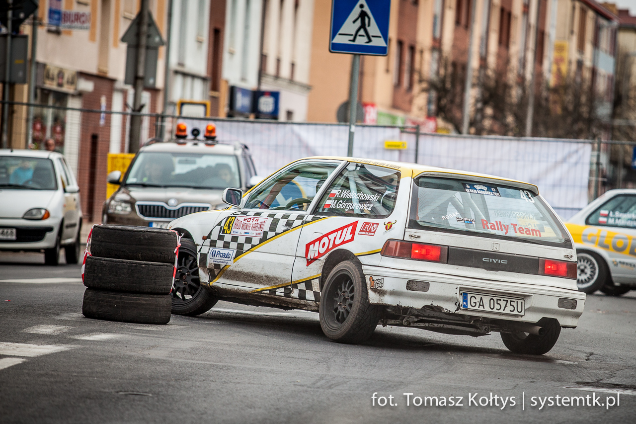 20140323_162607_IMG_8912_1280px