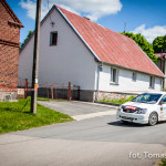 20140525_122543_IMG_2466_1280px