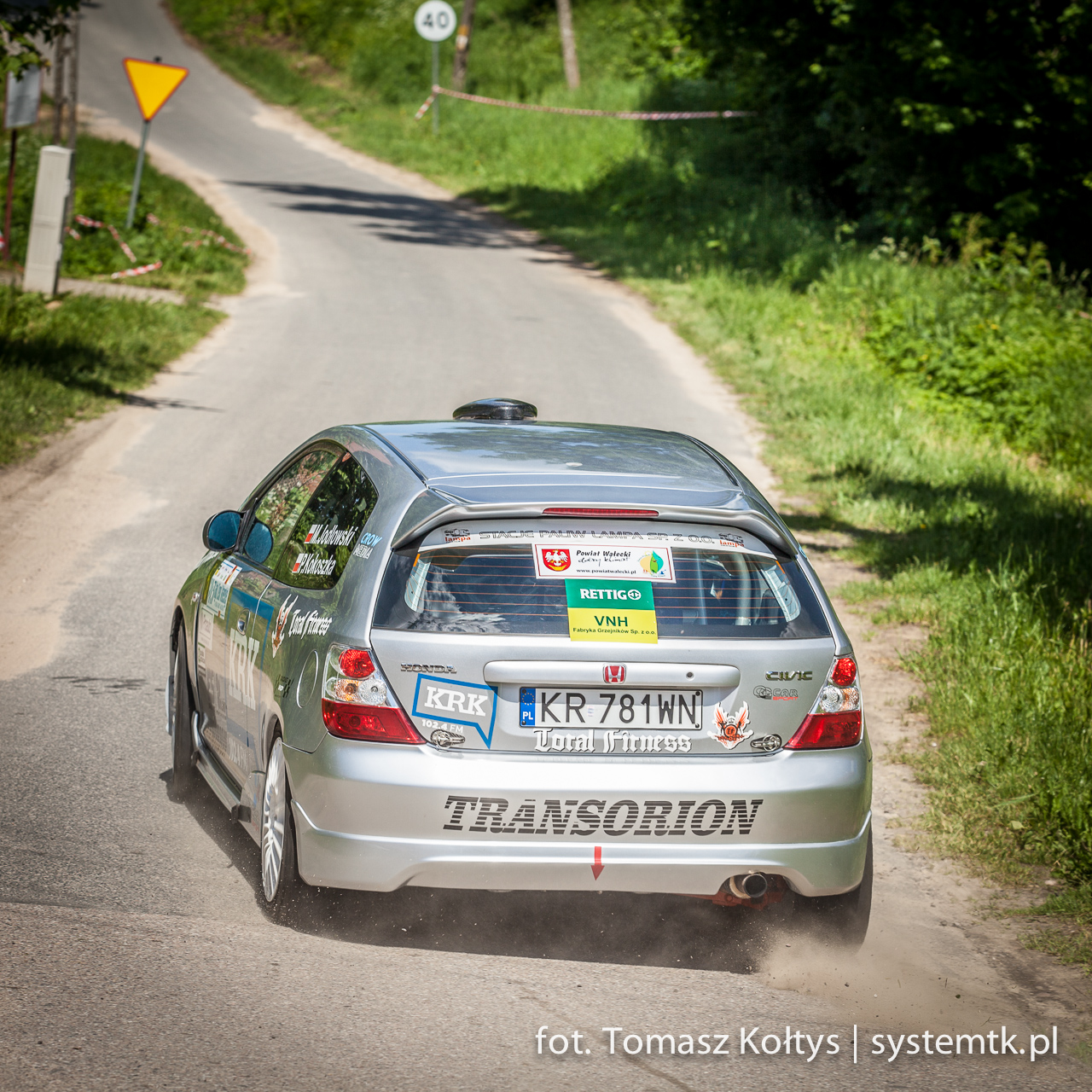20140525_122846_IMG_2490_1280px