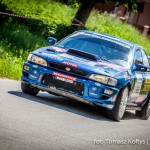 20140525_124047_IMG_2556_1280px