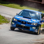 20140525_124142_IMG_2566_1280px