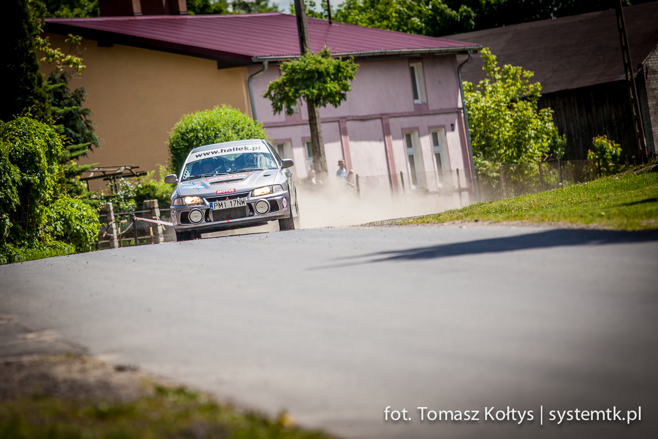 20140525_124539_IMG_2588_1280px