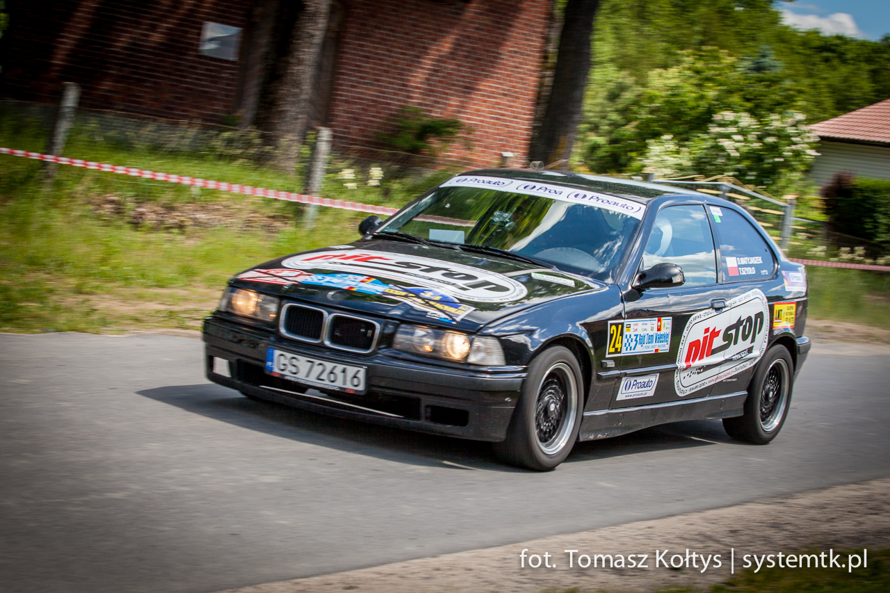 20140525_125344_IMG_2632_1280px