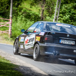20140525_125346_IMG_2634_1280px