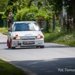 20140525_125640_IMG_2653_1280px