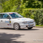20140525_130732_IMG_2694_1280px