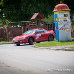 20140525_131133_IMG_2718_1280px