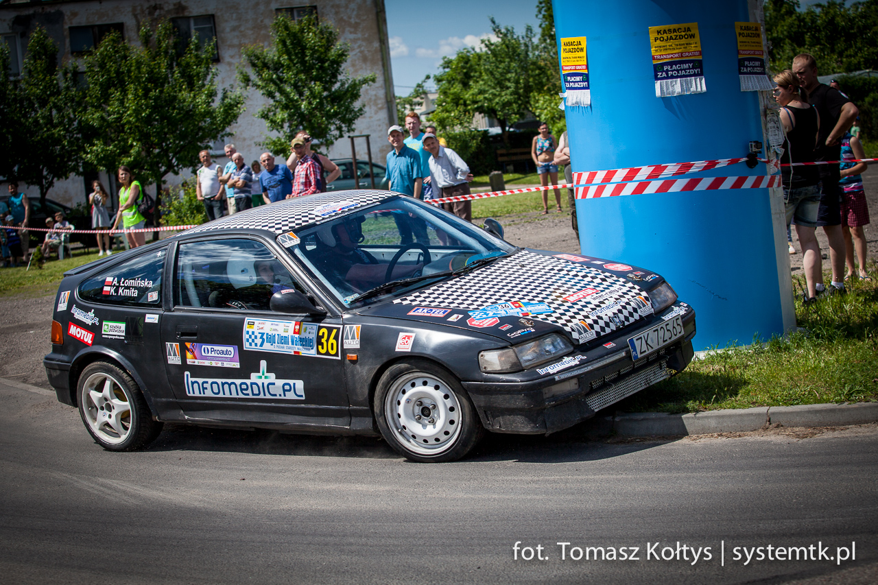 20140525_131325_IMG_2731_1280px