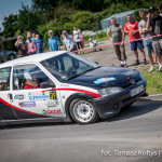 20140525_131628_IMG_2744_1280px