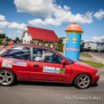 20140525_132027_IMG_2774_1280px