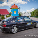 20140525_132127_IMG_2777_1280px