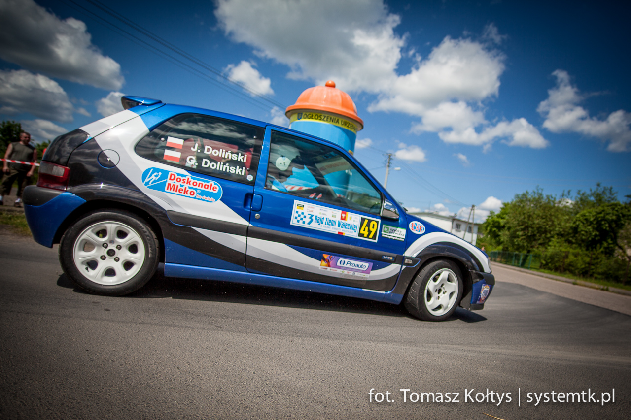 20140525_132530_IMG_2794_1280px