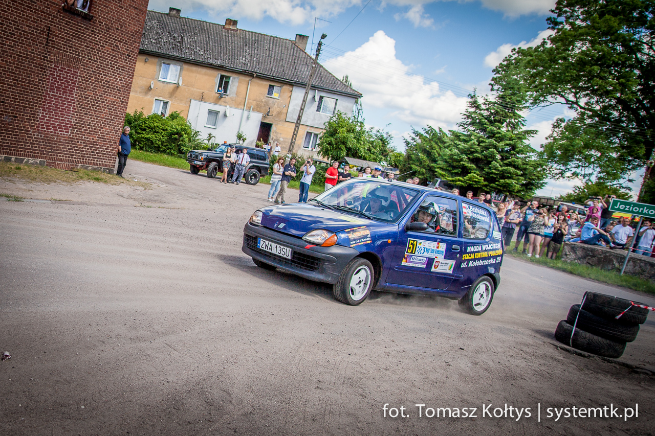20140525_141908_IMG_2896_1280px