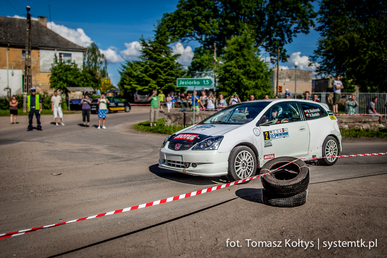 20140525_163251_IMG_2913_1280px