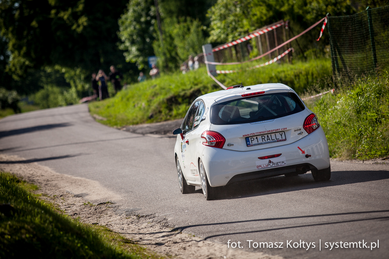 20140525_163655_IMG_2955_1280px