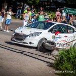 20140525_163752_IMG_2959_1280px