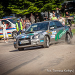 20140525_164352_IMG_2977_1280px