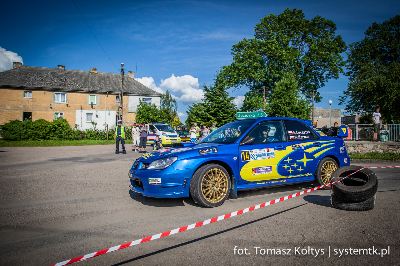 20140525_164547_IMG_2997_1280px