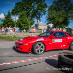 20140525_165101_IMG_3037_1280px