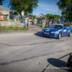 20140525_165154_IMG_3047_1280px