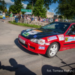 20140525_165355_IMG_3068_1280px
