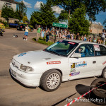 20140525_170154_IMG_3088_1280px