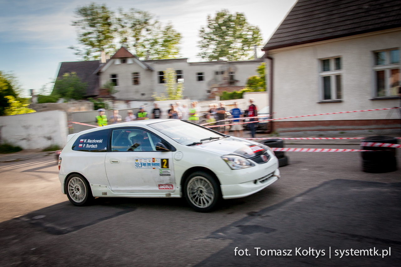 20140525_185107_IMG_3137_1280px
