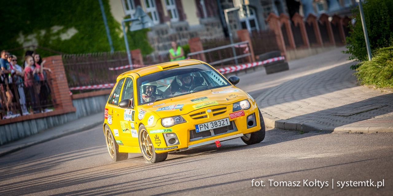 20140525_185402_IMG_3167_1280px