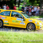 20140525_185408_IMG_3178_1280px