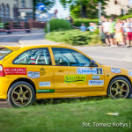20140525_185411_IMG_3184_1280px
