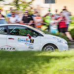 20140525_185504_IMG_3191_1280px