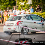 20140525_185510_IMG_3202_1280px