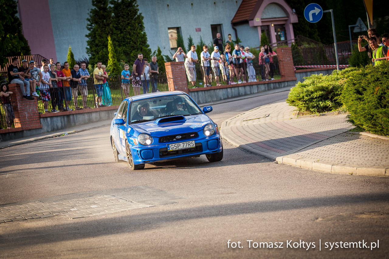 20140525_185800_IMG_3226_1280px