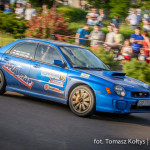 20140525_185809_IMG_3240_1280px